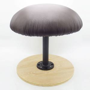Гимнастический грибок