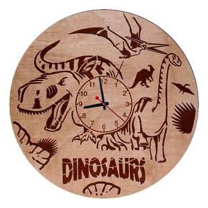 Dinosaurs  Динозавры