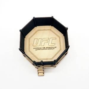 Октагон UFC