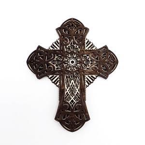 Подвес «Крест»