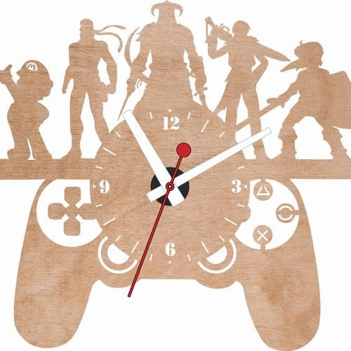 gamepad PS-3
