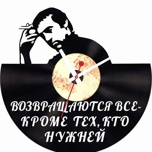 имени В. Высоцкого